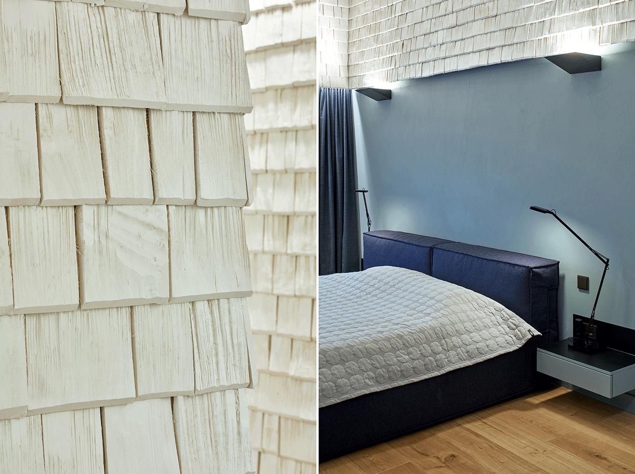 miegamojo baldai Vilniuje