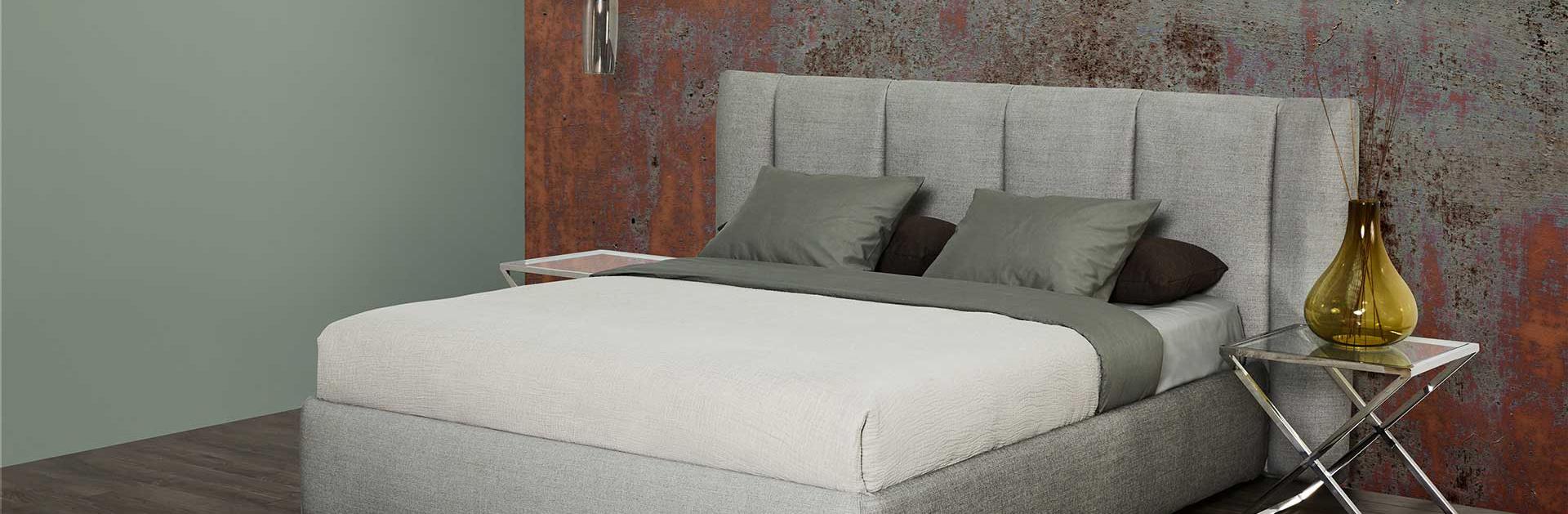 lietuviškos lovos