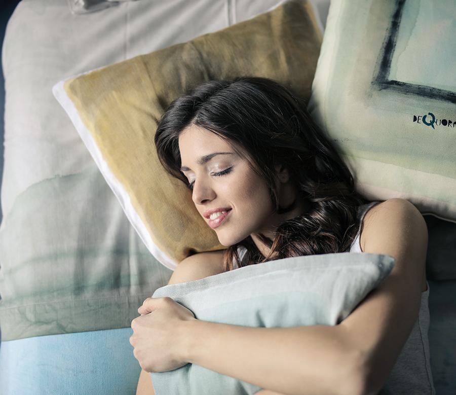 Lietuviskos miegamojo lovos