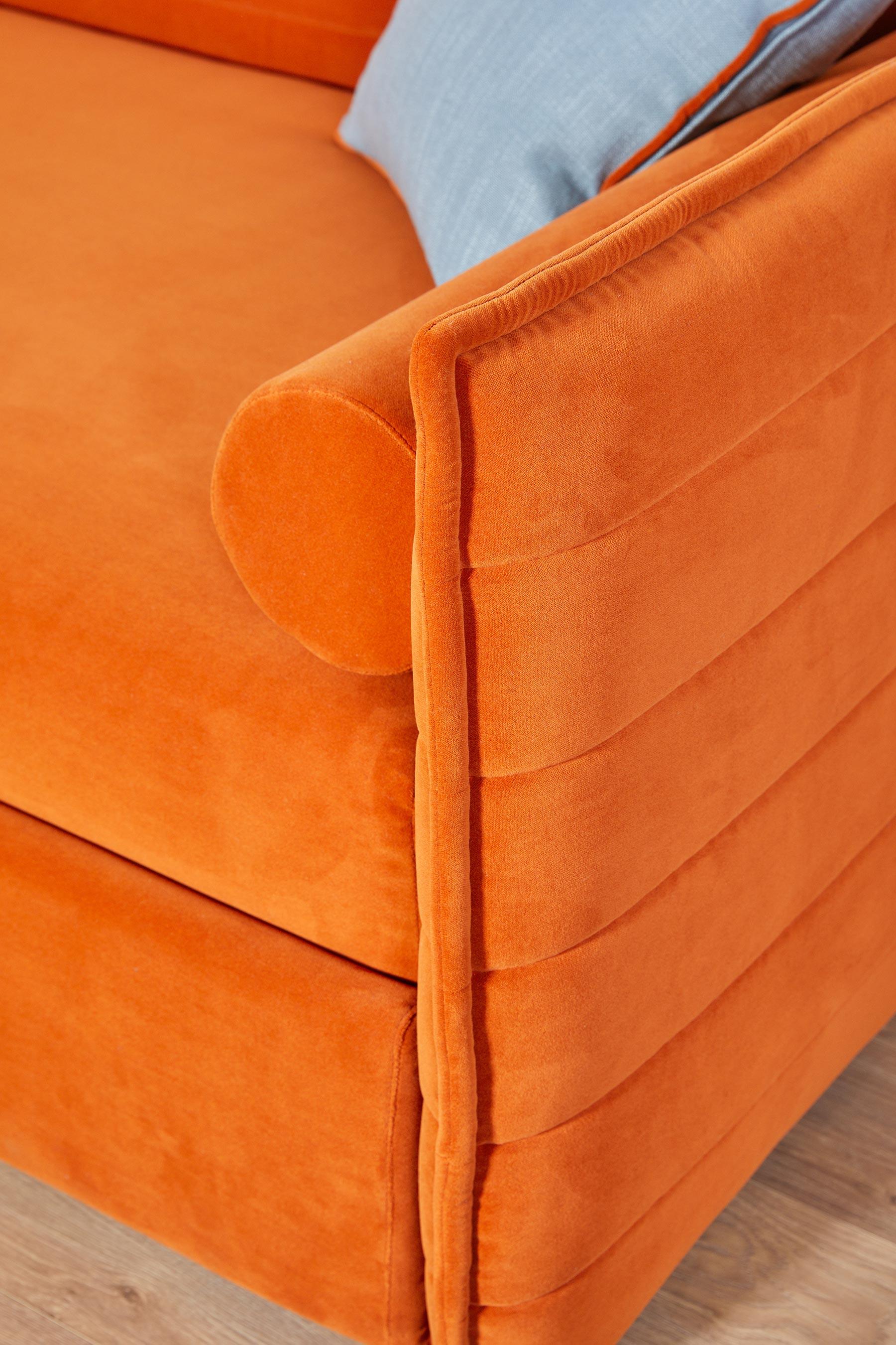 lietuviskos sofos lovos